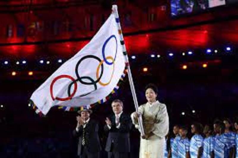 João Paulo Azevedo aponta a medalhas porque se não nem saía de casa