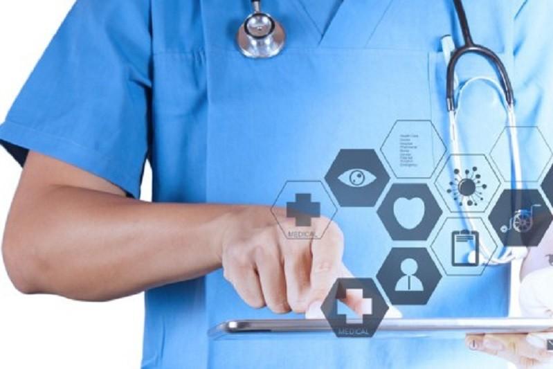 Norte investe 2,3 ME na digitalização da investigação clínica académica