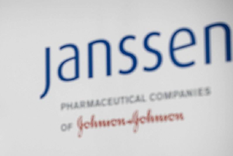 Autoridades de saúde dos EUA recomendam suspender vacina J&J para investigar efeitos