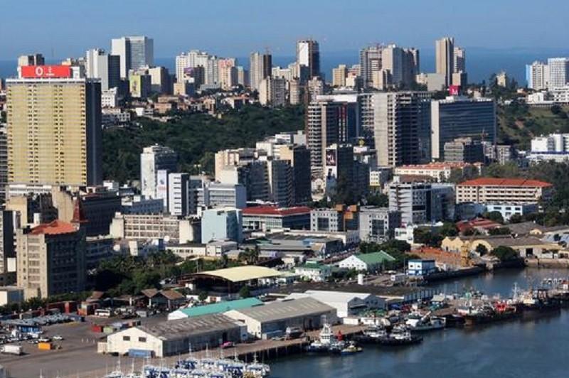 Mulher com nacionalidade portuguesa raptada em Maputo