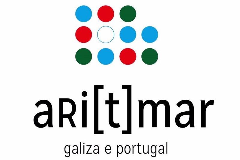 Dez poetas portugueses candidatos aos prémios aRi[t]mar de Santiago de Compostela