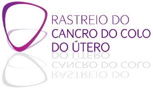 Rastreio do cancro do colo do útero em Portugal subiu 10% desde 2005 - estudo