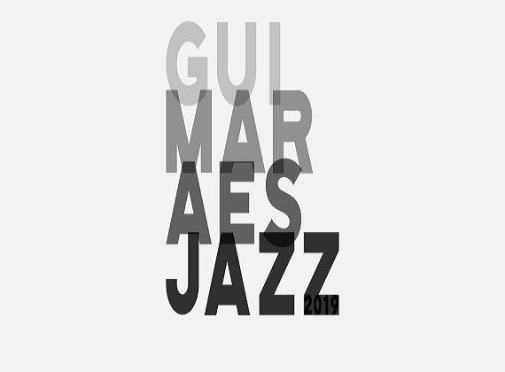Guimarães Jazz e Bienal de Ilustração marcam últimos meses de 2019 de A Oficina