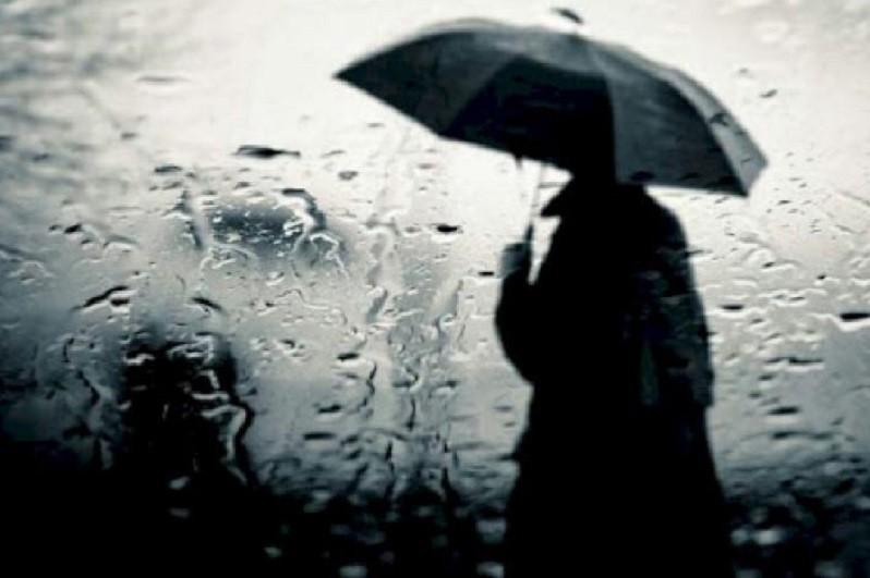 Portugal continental afetado por depressão Lola a partir da tarde de hoje