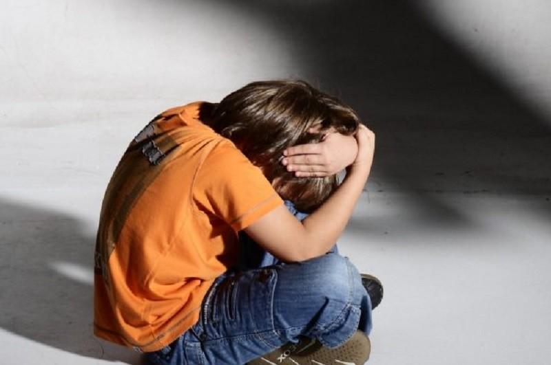 APAV ajudou quase 1.600 crianças vítimas de violência sexual nos últimos 5 anos