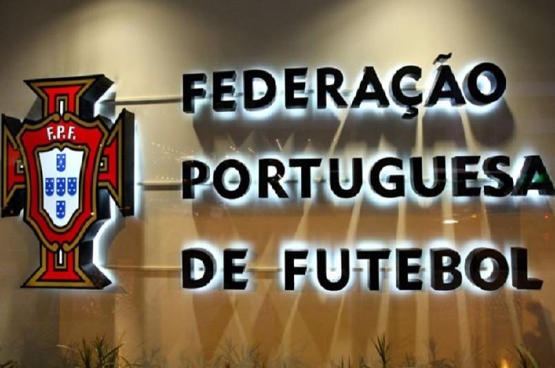FPF condena agressão a repórter de imagem da TVI