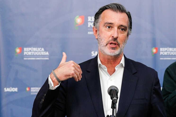 Marcelo não vai propor novo estado de emergência  Iniciativa Liberal
