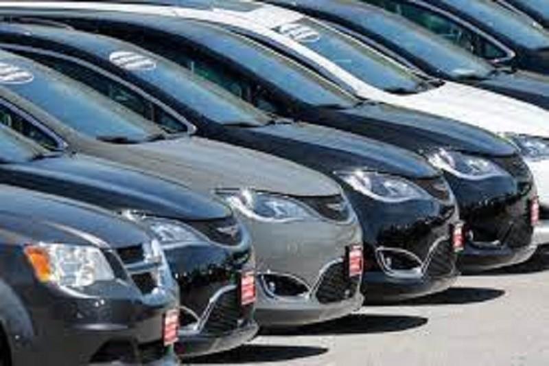 MP acusa gerentes de stand automóvel de Esposende de fraude fiscal