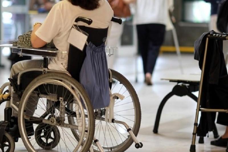 Pessoas com deficiência têm a partir de hoje agência específica para emprego