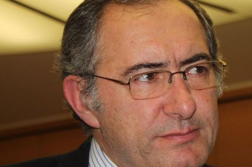 Secretária de Estado das Comunidades destaca aposta no ensino do português no estrangeiro