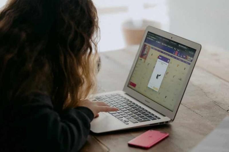 Governo vai avançar em julho com tarifa social de acesso à Internet