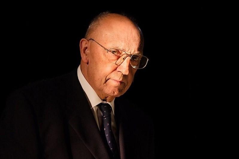 Cónego José Marques recordado na apresentação da Bracara Augusta