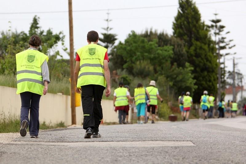 GNR inicia operação para dar segurança nas celebrações e peregrinação a Fátima