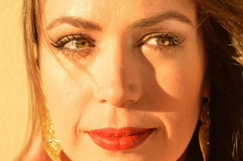 Joana Amendoeira aponta novo álbum como
