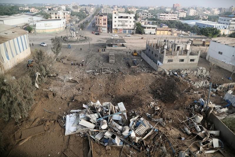 MNE da União Europeia reúnem-se de emergência na terça-feira para discutir a escalada da violência Médio Oriente