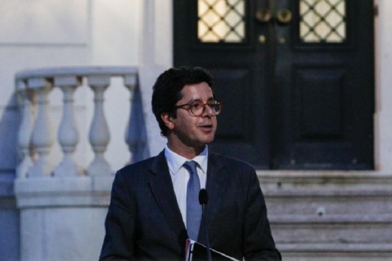 Secretário de Estado diz que final da Taça de Portugal não terá público