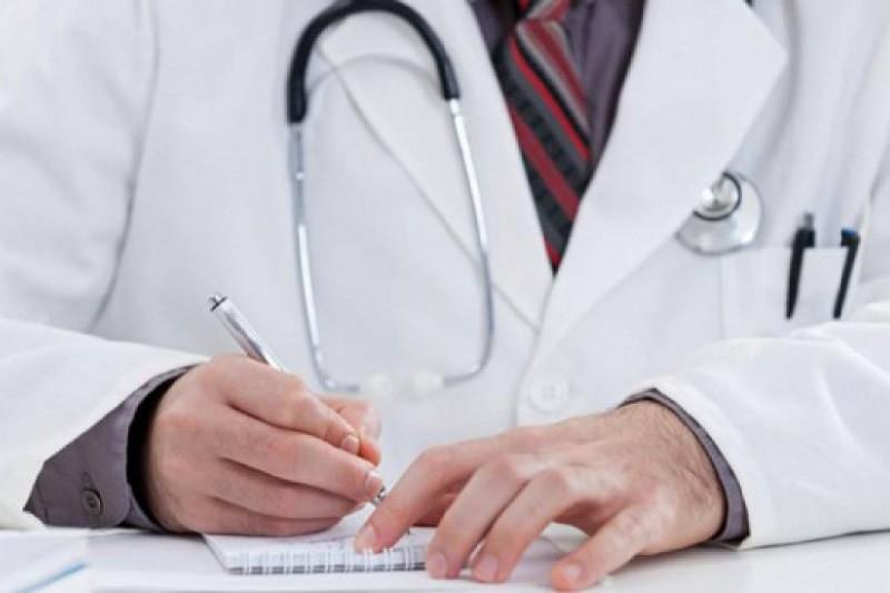 Número de utentes sem médico de família agrava-se em 2021 e atinge os 900 mil