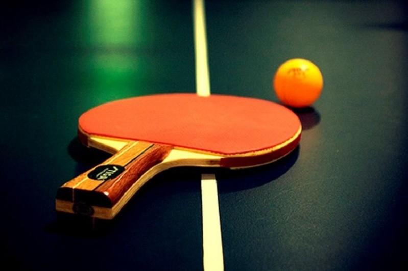Portugal também na final em masculinos no Europeu de ténis de mesa