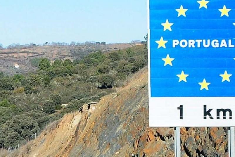 Norte de Portugal/Galiza reformam estratégia para reforçar cooperação
