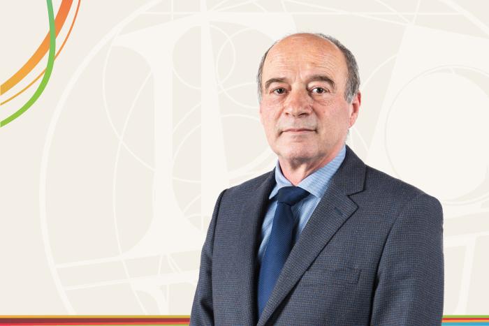 Aumenta a procura pelo Politécnico de Viana do Castelo