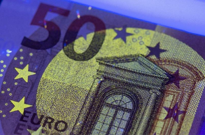 PJ desmantela uma das maiores redes de contrafação de moeda da Europa