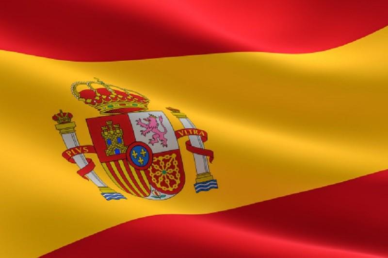Espanha nega novos controlos nas fronteiras terrestres