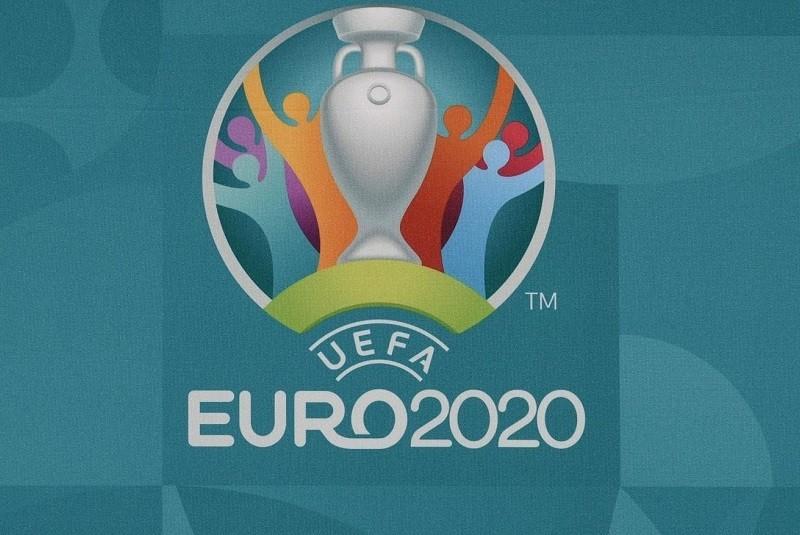 Antigos internacionais colocam Portugal entre os favoritos à vitória do EURO 2020