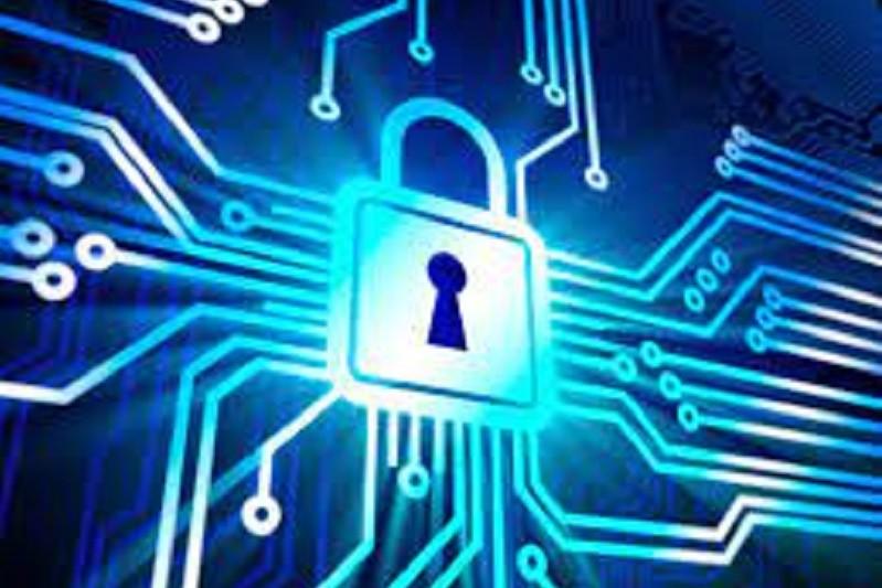Comissão de Proteção de Dados abre inquérito a partilha de dados com a Rússia