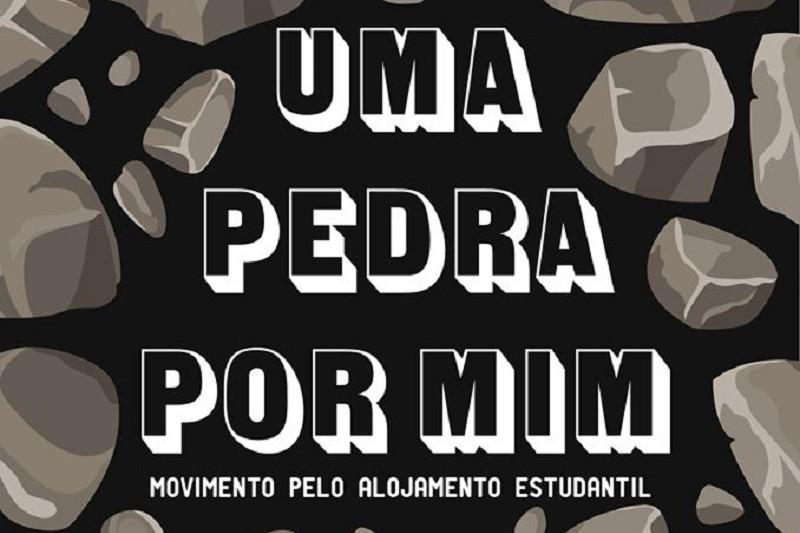 Academia de Braga lança movimento que pede aumento do alojamento estudantil