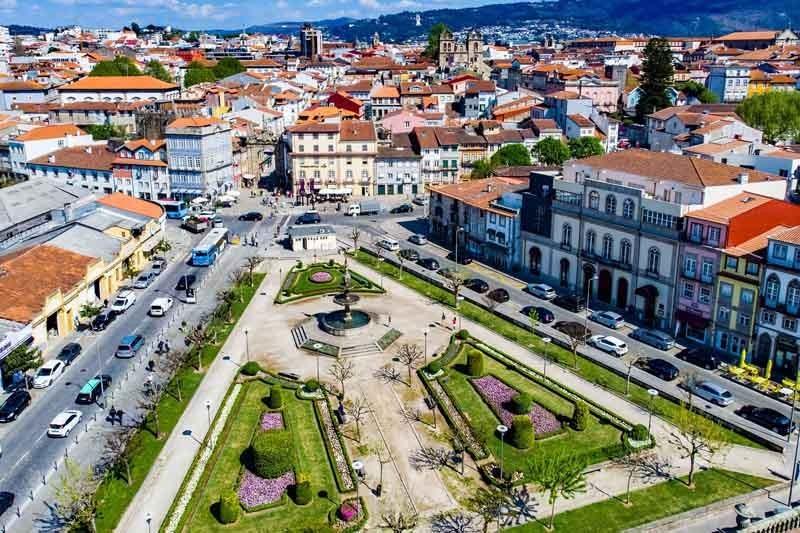 DECO PROTESTE promove debate sobre mobilidade e sustentabilidade em Braga