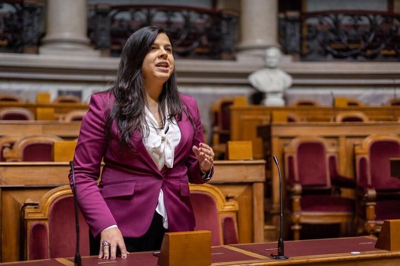 PAN inicia hoje primeiras jornadas parlamentares com enfoque na resposta à crise climática