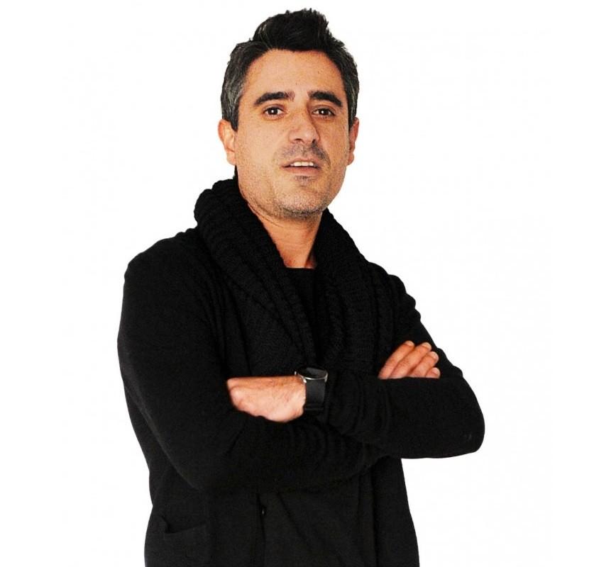 Rui Miguel Graça
