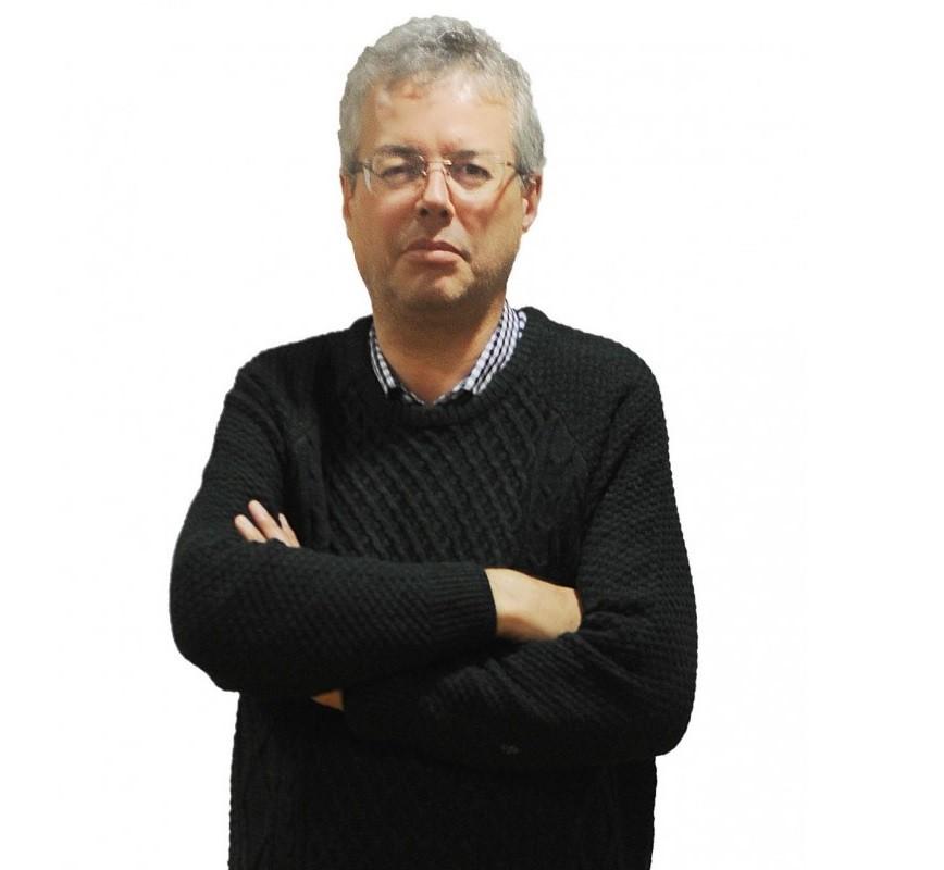 Miguel Viana
