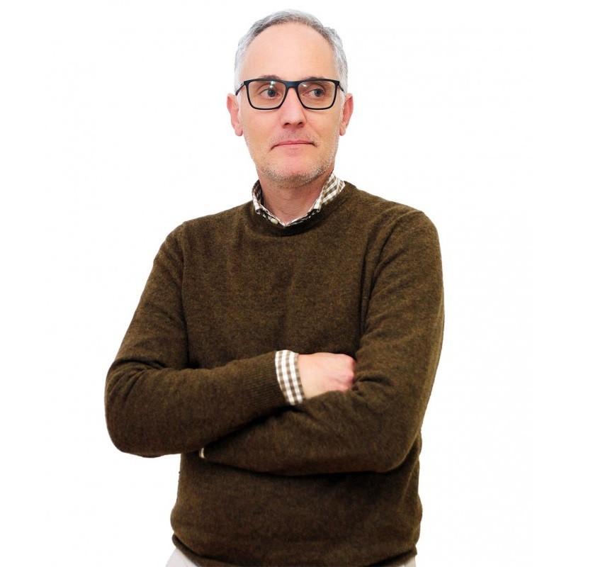 José Paulo Silva