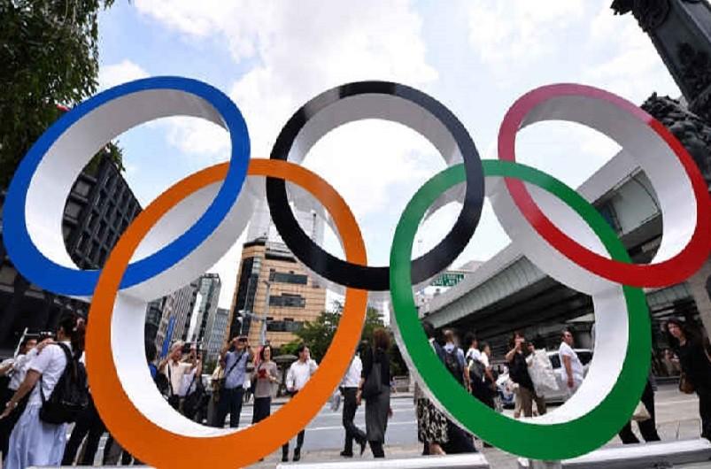 Resultados justificam ambição por duas medalhas para Portugal em Tóqui 2020