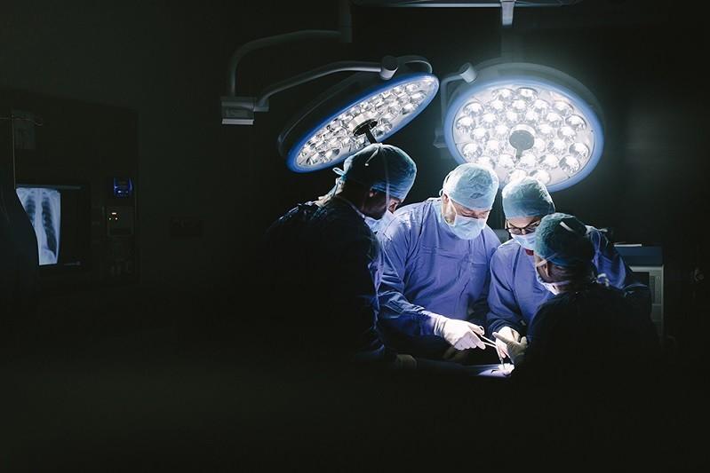 Ordem dos Médicos destaca posição cimeira de Portugal na transplantação