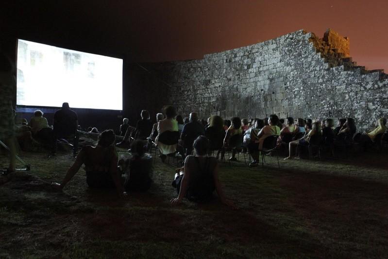 Sétimo Festival de Documentário de Melgaço com 31 filmes em competição