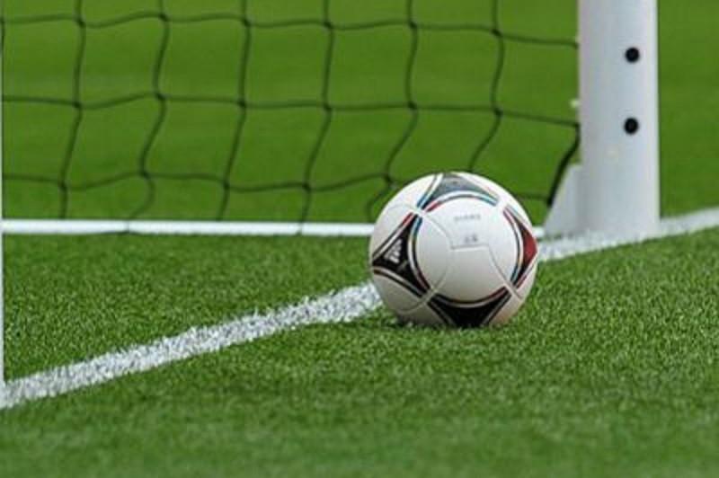 Campeão Sporting recebe recém-promovido Vizela no arranque da I Liga de 2021/22