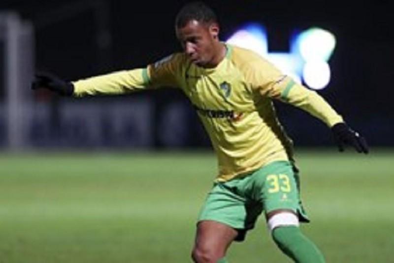 Avançado Gustavo Moura acerta rescisão de contrato com Moreirense