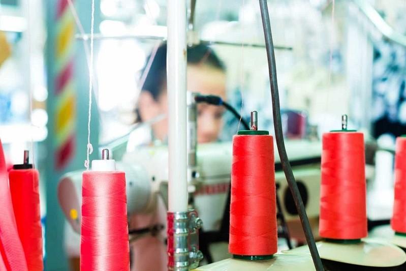Sindicato têxtil garante que