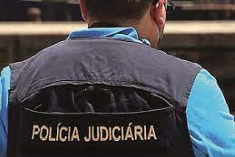 PJ detém em Guimarães suspeito de múltiplos crimes sexuais contra crianças