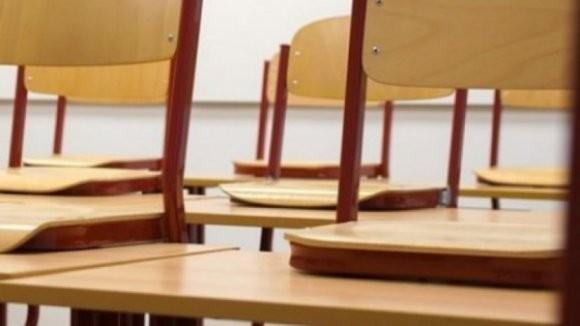 Ano Letivo: Escola Gulbenkian de Braga adia início das aulas por falta de funcionários