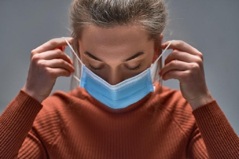 Vinte mortes e mais 3.396 infeções nas últimas 24 horas