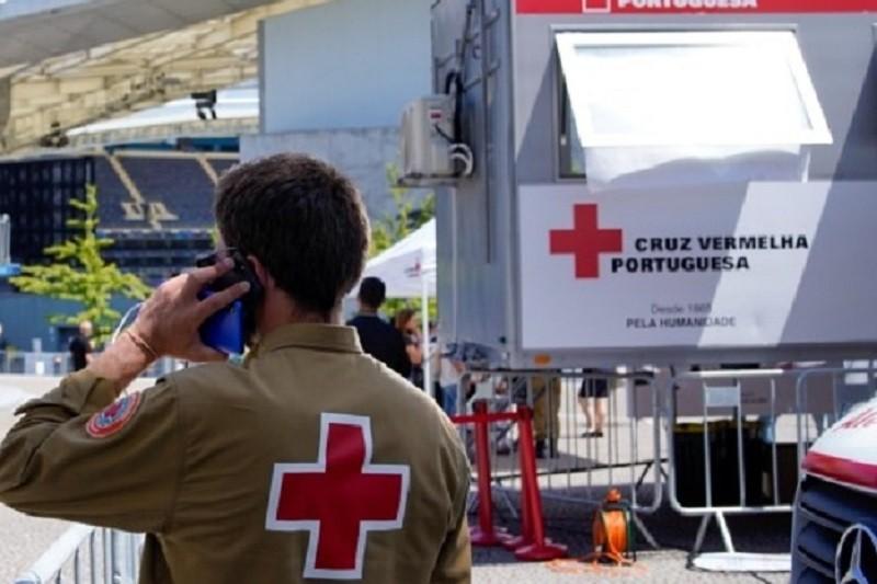 FPF vai disponibilizar serviço de testes para a Supertaça