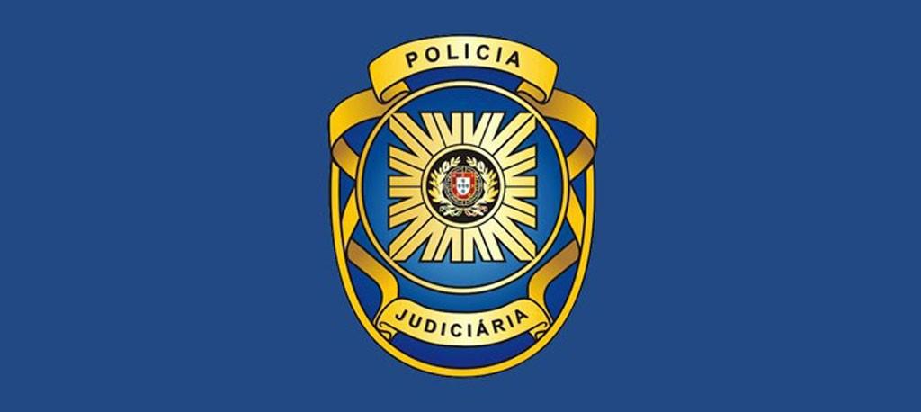 PJ detém homem por tentativa de homicídio e incêndio urbano em Viana do Castelo