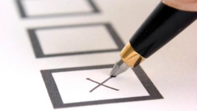 Eleições/Viana do Castelo: Com a Galiza tão perto, o Alto Minho pede a regionalização