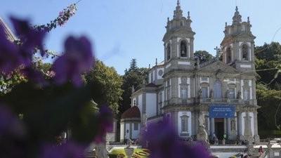 Eleições/Braga: Preservar é palavra de ordem num distrito orgulhoso do património