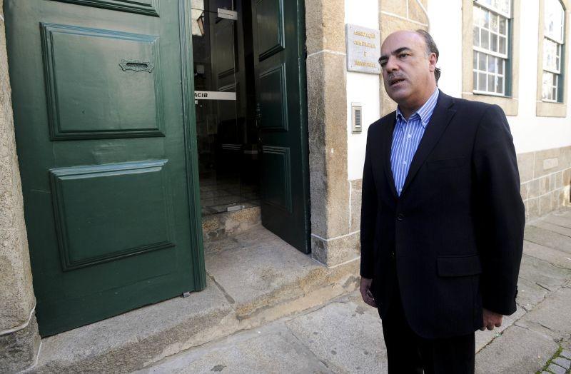PSD/Barcelos insta autarca a suspender funções ou a fazer cair o executivo
