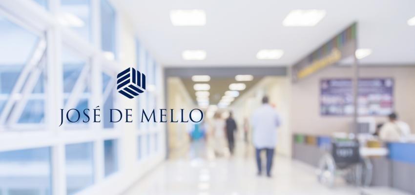 Lucros da José de Mello Saúde crescem 63,1% no primeiro semestre para 22,4 ME