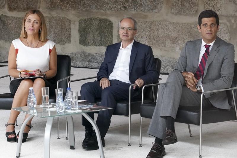 Guimarães apresenta estratégia até 2029 para potenciar turismo de qualidade